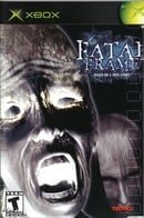 Fatal Frame / Project Zero