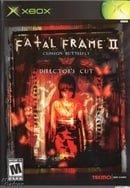 Fatal Frame II: Crimson Butterfly - Director
