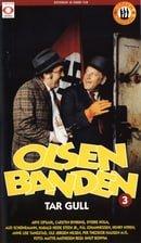 Olsen-banden tar gull