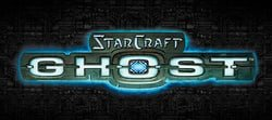 StarCraft: Ghost (canceled)