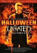 Halloween   [Region 1] [US Import] [NTSC]