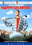 Happy Gilmore (Widescreen Special Edition)