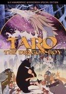 Taro the Dragon Boy