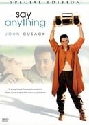 Say Anything