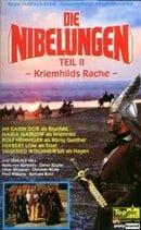Die Nibelungen: Kriemhild