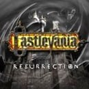 Castlevania Resurrection