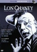 The Lon Chaney Collection (The Ace of Hearts / Laugh, Clown, Laugh / The Unknown)