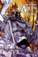 Fables, Vol. 6: Homelands