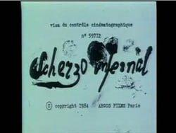 Scherzo Infernal