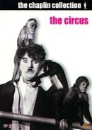 The Circus (Two Disc Special Edition)