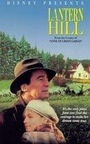 Lantern Hill