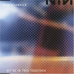 We're in This Together [CD 1]