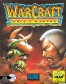Warcraft I: Orcs & Humans