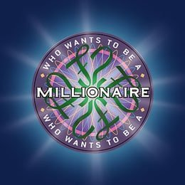 Who Wants to Be a Millionaire (UK version)