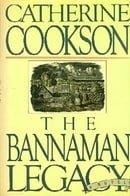 The Bannaman Legacy