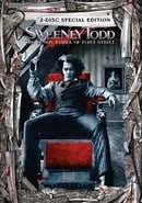 Sweeney Todd - The Demon Barber of Fleet Street (Two-Disc Special Collector