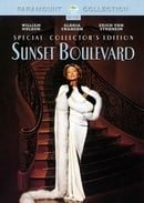 Sunset Boulevard (Special Collector