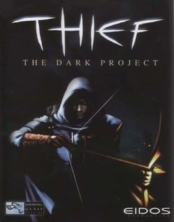 Thief I: The Dark Project