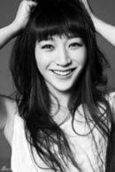 Xiao Ran Li