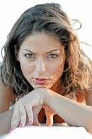 Ioanna Pilihou