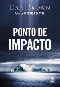 Ponto de Impacto (Portuguese)