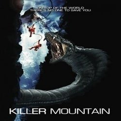 Killer Mountain
