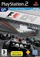 Formula One 04