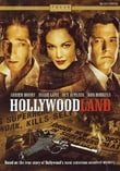 Hollywoodland (Widescreen Edition)