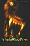 An American Werewolf in Paris