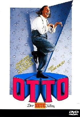 Otto - The new movie