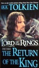 The Return of the King (The Lord of the Rings, Part 3)