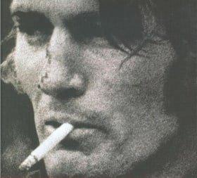 Paul John Knowles