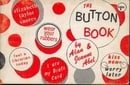 The Button Book