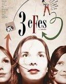 3 Efes