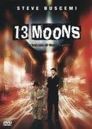 13 Moons