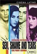 Sex, Shame & Tears