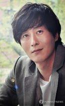 Ju-hyuk Kim