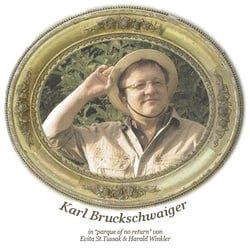 Karl Bruckschwaiger