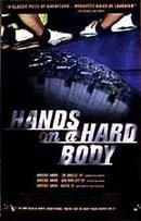 Hands on a Hard Body: The Documentary