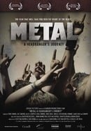 Metal: A Headbanger