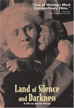 Land of Silence and Darkness