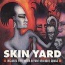 Skin Yard