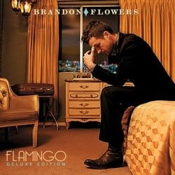 Flamingo [Deluxe Edition]