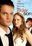 The Elder Son