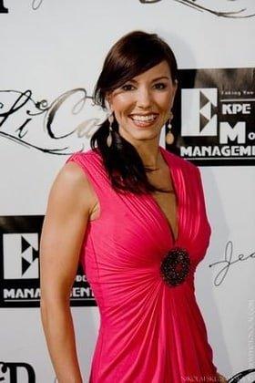 Amie Barsky