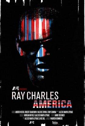 Ray Charles America