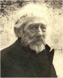 Macedonio Fernandez