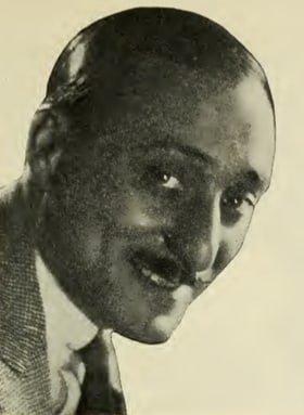 Edward Sloman