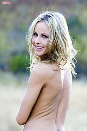 Sarah Jain