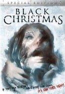 Black Christmas (Special Edition)